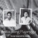 Pelita Sang Pujangga