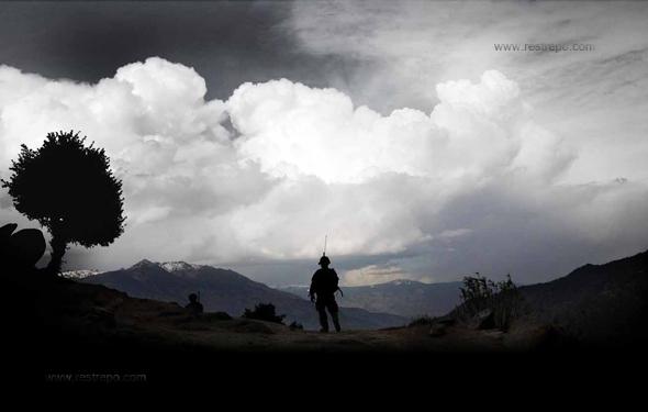 photo: www.restrepo.com