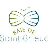 baie-de-saint-brieuc