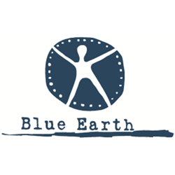 blue_earth_logo