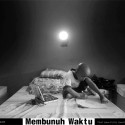 Membunuh Waktu