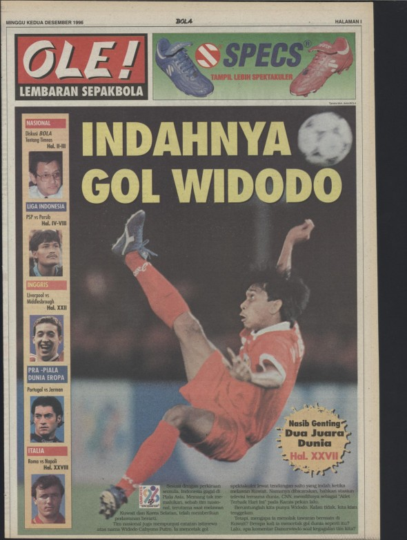 widodo1