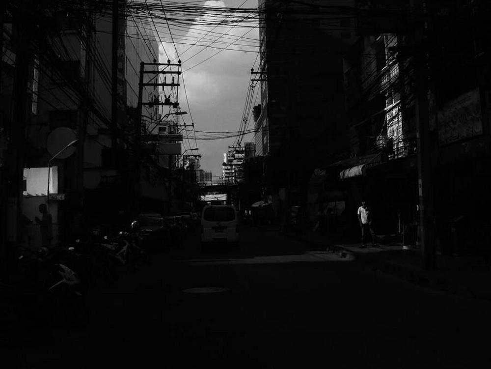 bangkok19_2