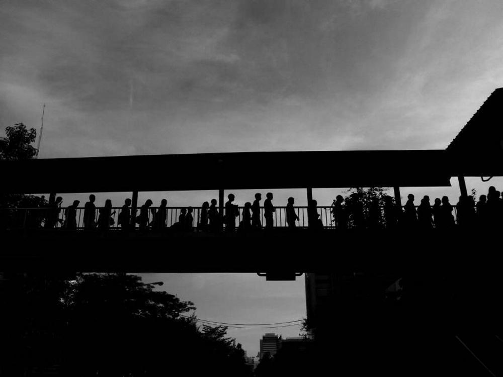 bangkok22_2