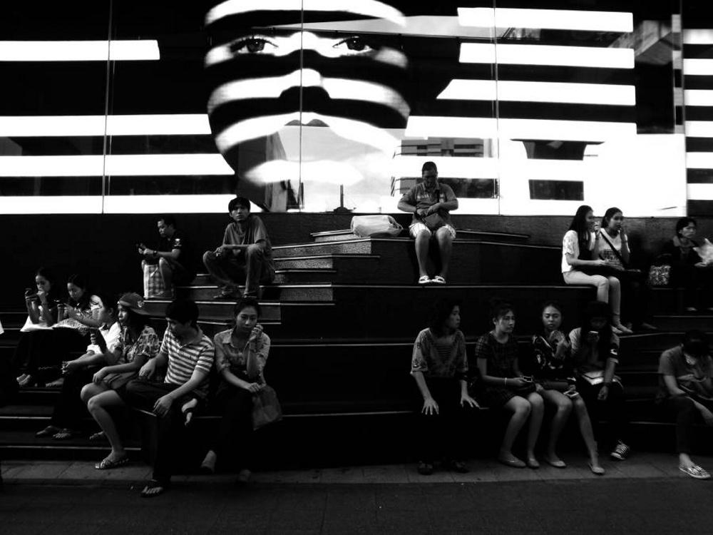 bangkok33_2