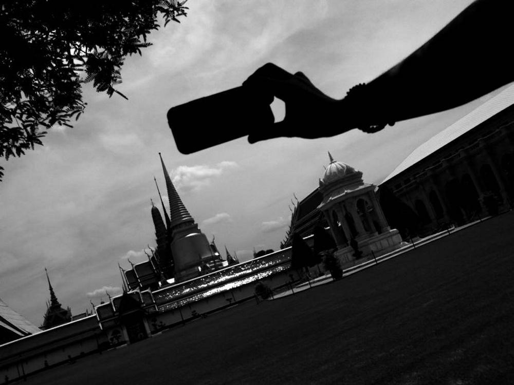 bangkok45_2