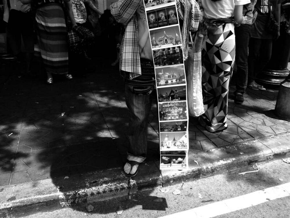 bangkok47_2
